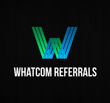 Whatcom Referrals