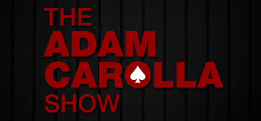 Carolla Digital - The Adam Carolla Show