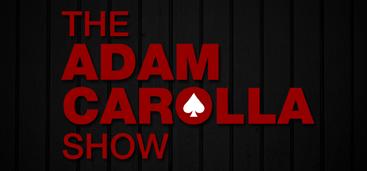 Carolla Digital - The Adam Carolla Show