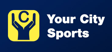 Your City Sports