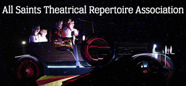 All Saints Theatrical Repertoire Association