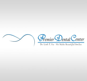 Premier Dental Center