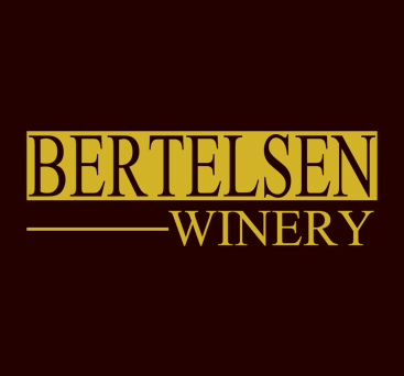 Bertlesen Winery