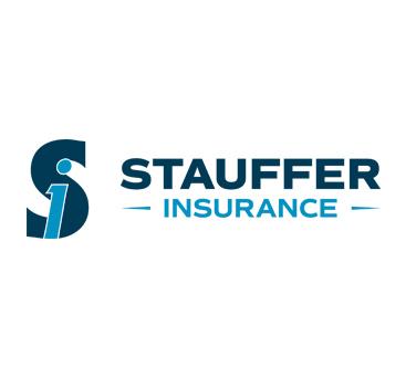 Stauffer Insurance