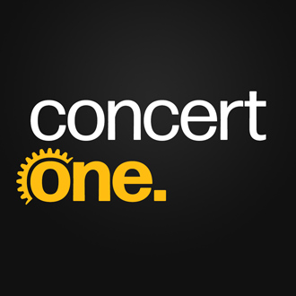 Concert One Event Fundaiser