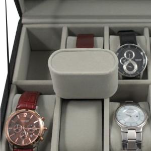 JT-WV5-13_12-watch-valet-detail-4
