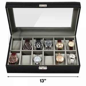 JT-WV5-13_12-watch-valet-scale