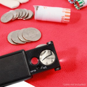 coin-collector-kit-3