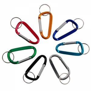 small-carabiners-parent
