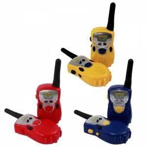 walkie-talkie-parent